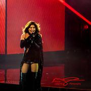 shania-nowtour-brooklyn071418-117
