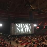 shania-nowtour-stockholm101718-1