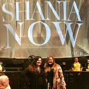 shania-nowtour-nashville072118-4
