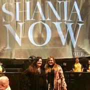 shania_nowtour_nashville072118_4