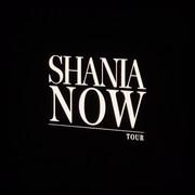 shania-nowtour-lasvegas080418-5
