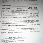 Ministerio-Educacion-Corrupcion-11