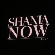 shania_nowtour_denver072718_4