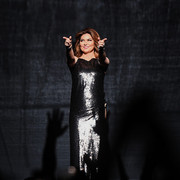shania-nowtour-brooklyn071418-88