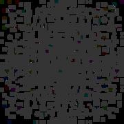 [aenigma] E14_blackout