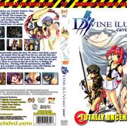 18-D-VINE-LUV-cave1-amulet-DVD-960x720-x264-AAC