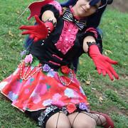 Lallu_Cosplay_Umi_Sonoda_Little_Devil_4