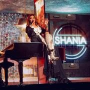 shania-nowtour-denver072718-69