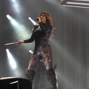 shania-nowtour-boston071118-66