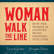 shania-tweet082618-womanwalktheline