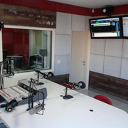 classic_branco_gelo_Radio