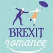 brexit_romance