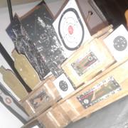 Diorama Rutero de Rune IMG_20180917_WA0017