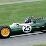 lotus-25-190