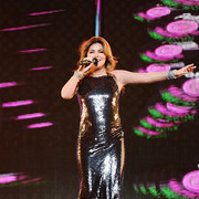 shania-nowtour-brooklyn071418-111