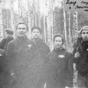 Zinaida-Kolmogorova-28