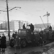 Dyatlov-pass-funerals-9-march-1959-12
