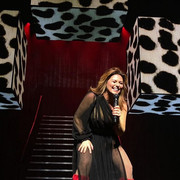shania_nowtour_ftlauderdale060118_7