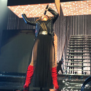 shania_nowtour_ftlauderdale060118_38