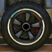 Low_Five_Lowrider_wheels_gtav.png