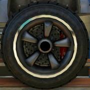 Low_Five_Lowrider_wheels_gtav.png