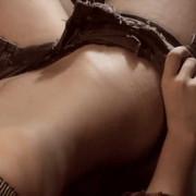 Vicky_Irouleguy_H_Mayo_2012_avi_021