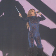 shania_nowtour_montreal062618_9