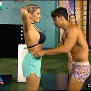 Vicky-Mariana-Combate-100617-23