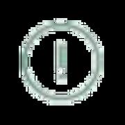 icon_obs