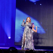 shania_nowtour_brooklyn071418_75