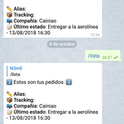 Screenshot-2018-10-04-08-57-24-015-org-telegram-messenger