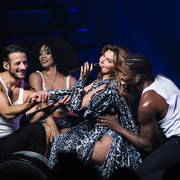 shania_nowtour_boston071118_76