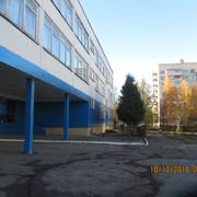 IMG-6059