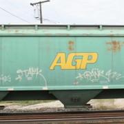 AGPX95133-cw-zps3526d3fa