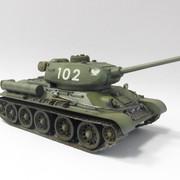 prihodko-t34-v01-02
