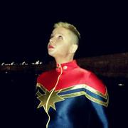 Cristiana_Elwood_Depasquale_Capitan_Marvel_3