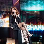 shania_nowtour_glasgow091918_30
