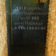 P4231209