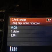 Canon 5D Mark II / 5D2