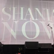 shania_nowtour_kansascity072418_1