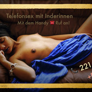 Telefonsex Handy Inderin