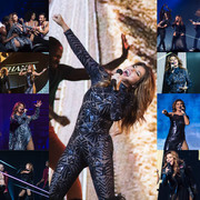 shania-nowtour-boston071118-72