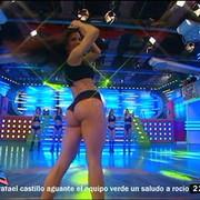 Paula_Amoedo_Combate_1208171433