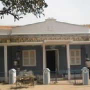 Casa_dos_Direitos