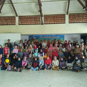 IMG-20171202-WA0125
