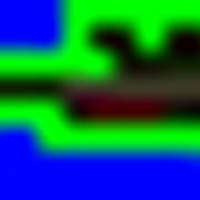 Blaser-R8-Long-Range-Tileset