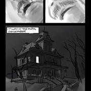 page7-rough