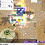 screen_Cosmos_RO_Gaming084.jpg