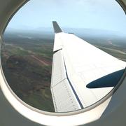 Car_B200_King_Air_30