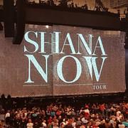 shania-nowtour-munich100518-2